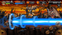 Devil Ninja 2 Screenshot #0